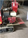 Hinowa HP 1100 B, 2003, Site dumpers