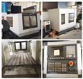 Top XH-2310X18 Gantry milling machine, 2016, Otros equipamientos de construcción