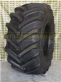 Galero TM800 800/65R32 trösk däck, 2020, Dekk, hjul og felger
