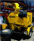 Vermeer BC230XL, 2011, Wood chippers