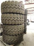 Goodyear GP-4D på fälg (79.900 + m), Tyres