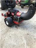 Toro Pro Force Debris Blower Laubgebläse, 2013, Other groundcare machines