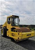 Bomag BW 213 D H-3, 2000, Cilindros