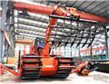 Cathefeng Amphibious excavator FK-130, 2020, 수륙양용 굴삭기