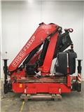 Fassi 235 AXP.26, 2004, Other Cranes and Lifting Machines