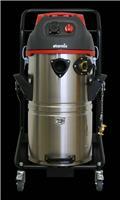 Starmix uClean PA-1455 KF、2021、真空吸塵(集塵)器