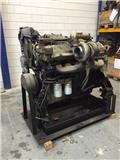 Detroit Diesel 12V71 T, Engines