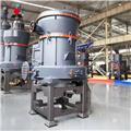 Liming Liming 30-50 т/ч MTW215 Трапецеидальная мельница, 2020, Freesid / lihvmasinad