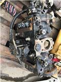 JCB JCB J1373-09-B Hydraulik pump Pompa hydrauliczna, Hydraulics