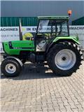 Трактор Deutz-Fahr 3.70, 1988 г., 7004 ч.