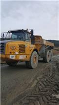 Volvo A 30 D, 2005, Articulated Dump Trucks (ADTs)