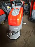 Hako B 45, 2016, Other groundscare machines