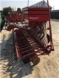 Kverneland Accord DL, 2013, Combination drills