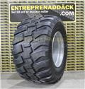 Tianli Agrogrip 600/50R22.5 vagnsdäck, 2019, Tires, wheels and rims