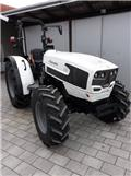 Lamborghini Crono 90, 2020, Traktori