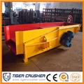 Tigercrusher GZD/ZSW Vibrating Feeder, 2016, Feeder