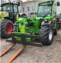 Merlo TF 42.7, 2015, Telehandlers for Agriculture