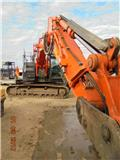 Hitachi ZX 225 US LC-5, 2013, Crawler excavators