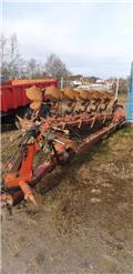 Kverneland PB100, Övriga lantbruksmaskiner