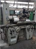 Masina de rectificat universal RU-100x500, Other groundcare machines