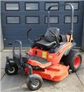 Kubota ZD 326 S, Riding mowers