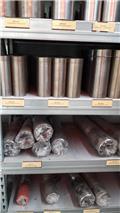 Carotieri e ricambi Nenzi, T2 T6 T6S Core barrels, 2018, Attrezzatura per perforazione accessori e ricambi