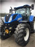 New Holland 25، 2018، الجرارات