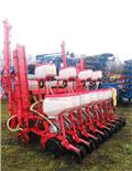 Gaspardo Magica 8R, 2013, Precision sowing machines