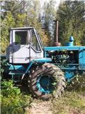 Kirovets T150K, 1990, Traktorit