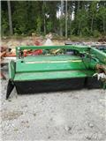 John Deere 1365, 2003, Mga Mower- conditioner