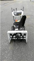 Stiga Alpina AS 62, 2020, Other groundcare machines