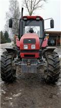 Belarus 1221.4, 2011, Traktor