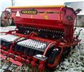 Vaderstad Rapid300S, 2007, Farm Drills