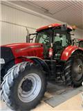 Case IH Puma 225 CVX, 2009, Traktorer