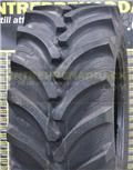 GTK RS200 600/65r38 & 480/65r28 däck, 2021, Däck, hjul och fälgar