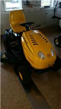 Yardman CLUB CADET HG6150, 2007, Riding mowers