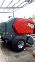 Mfh 562, 2017, Andet tilbehør til traktorer
