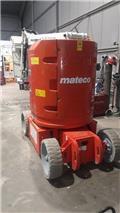 Genie Z 30/20 N RJ, 2013, Articulated boom lifts