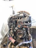 Mercedes-Benz OM906, 2006, Engines