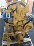 Other камминз NTA855-C360S10, 2019, Motores