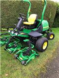 John Deere Terrain Cut 8800, 2011, Riding mowers