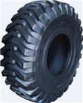 Armour 15.5-25  L2/G2 - 16PR TL, 2019, Wheel Loaders