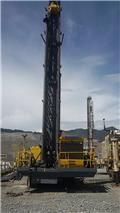 Atlas Copco PV 235, 2013, Surface drill rigs