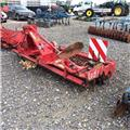 Lely KREISELEGGE, Other tillage machines and accessories