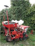 Kverneland E, 2018, Precision sowing machines