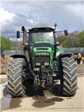 Deutz-fahr L730, 2012, Tractors