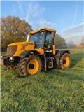 Трактор JCB 3230, 2010