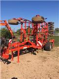 Kuhn Prolander 6000, 2018, Other agricultural machines