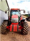 McCormick MC 135, 2004, Tractors