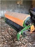 Amazone C - Drill 3000, Farm Drills